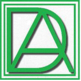 Logo DA dic 2014